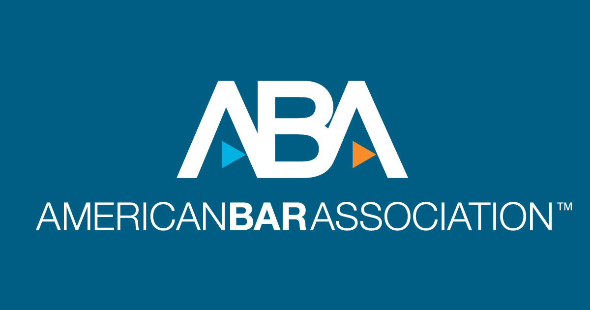 ABA to host half-day antitrust global seminar in Copenhagen, Oct. 24