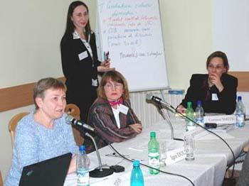 moldova_cedaw_launch