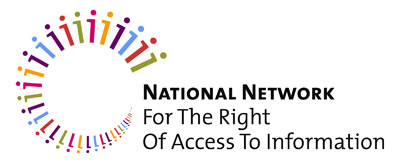 The Lebanese National Network for the Right of Access to Information celebrated the International Right to Know Day by shedding more light on ongoing legislative and political reform initiatives in a press conference.