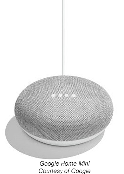 google home and office. The Latest Item To Find Its Way My Desk At Work Is Google Home Mini, A Smart Speaker Equipped With Google-powered Digital Assistant. And Office O